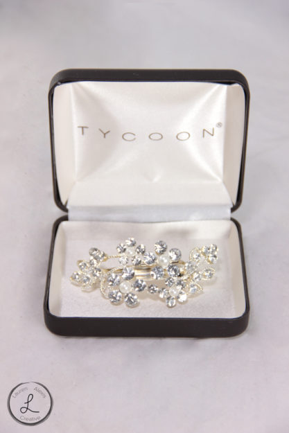 jewelry, hair clip, tycoon, product photography, jewelry photography,