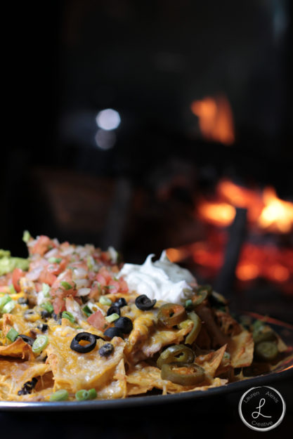 Food Photography, Restaurant Food Photography, Restaurant Food, The Lift Restaurant, Food Photography Jackson, Food in Jackson, Art of Yum, food photo, foodie, food art, nachos,