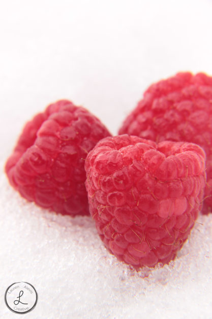 Food Photography, Foodie, Food Photos, Stylized Food, Good Food Images, fresh food, food and product photography, raspberries, marco fruit, macro still life