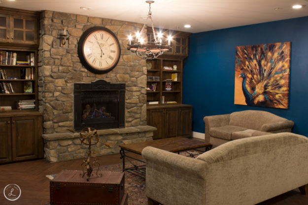 indoor architecture photography, apartment complex lobby, castle lobby, windsor manor, rexburg apartments, rexburg housing, nice apartment complexes, idaho apartments, castle like architecture