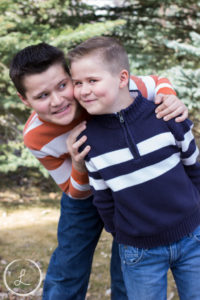 mens portraits, boys portraits, childrens portraits, idaho portrait photography, brother photography, candid portraits, family portraits